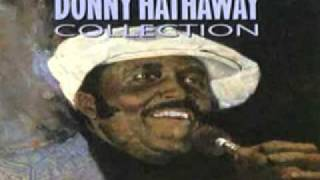 Donny Hathaway & Roberta Flack ~ You Are My Heaven (1980)