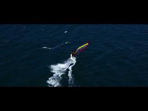 Galicia Windsurf Trip!!!!