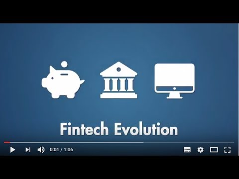 Alternative Finance solutions for the FinTech industry