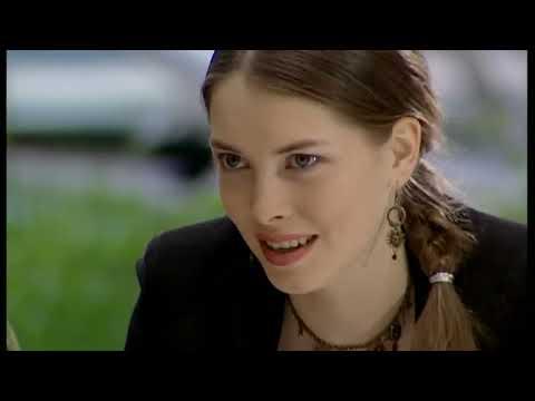 Солдаты. 4 сезон 17 серия