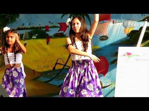 polynesian-dances,-lotus-festival-2017,-los-angeles,-california