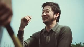 【浅野忠信 CM 】LUCIDO(ルシード)スキンケアシリーズ「勘違い」篇 30秒 浅野忠信 検索動画 23