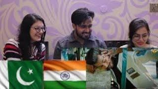 GULZAAR CHHANIWALA - DON (Full Video) | Latest Haryanvi Songs 2020 - PAKISTAN REACTION