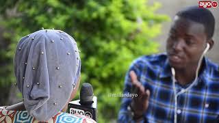 """SAKATA LAENDELEA: """"Sikuwa House Girl wa Marehemu, nilikua Mke"""""""