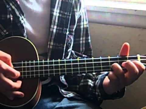 Ukulele Cover Duelling Banjos Chords Chordify