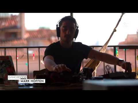 Mark Höffen -
