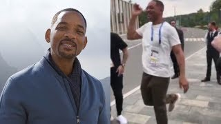 will smith youtube rewind