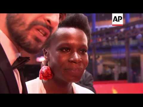 Brazilian movie 'Joaquim' premieres at the Berlin Film Festival