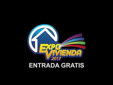 Download Feria Expovivienda 2017