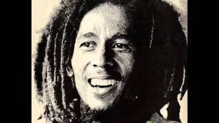 Bob Marley - Misty Morning - Crisis (Demos Kaya 78)