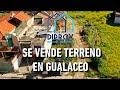 Video de Gualaceo