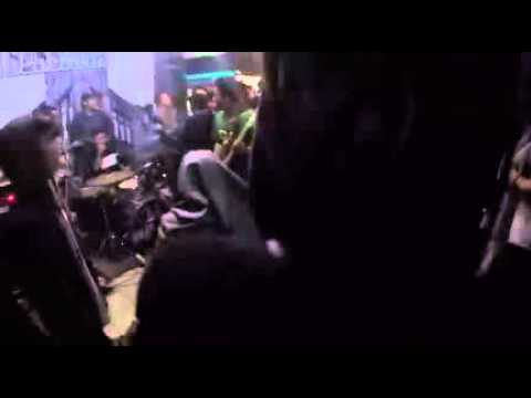 AllWeapon HC Feat Victo AOD Promesis Kept AtWiskul