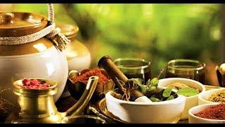 Правильное питание с точки зрения аюрведы. Аюрведа правила здорового питания. Аннада