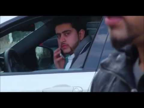 Mere Mehboob Qayamat Hogi Yo Yo Honey Singh New Song 2014 full video
