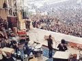 watch he video of Grateful Dead - The Promised Land - 9-27-76