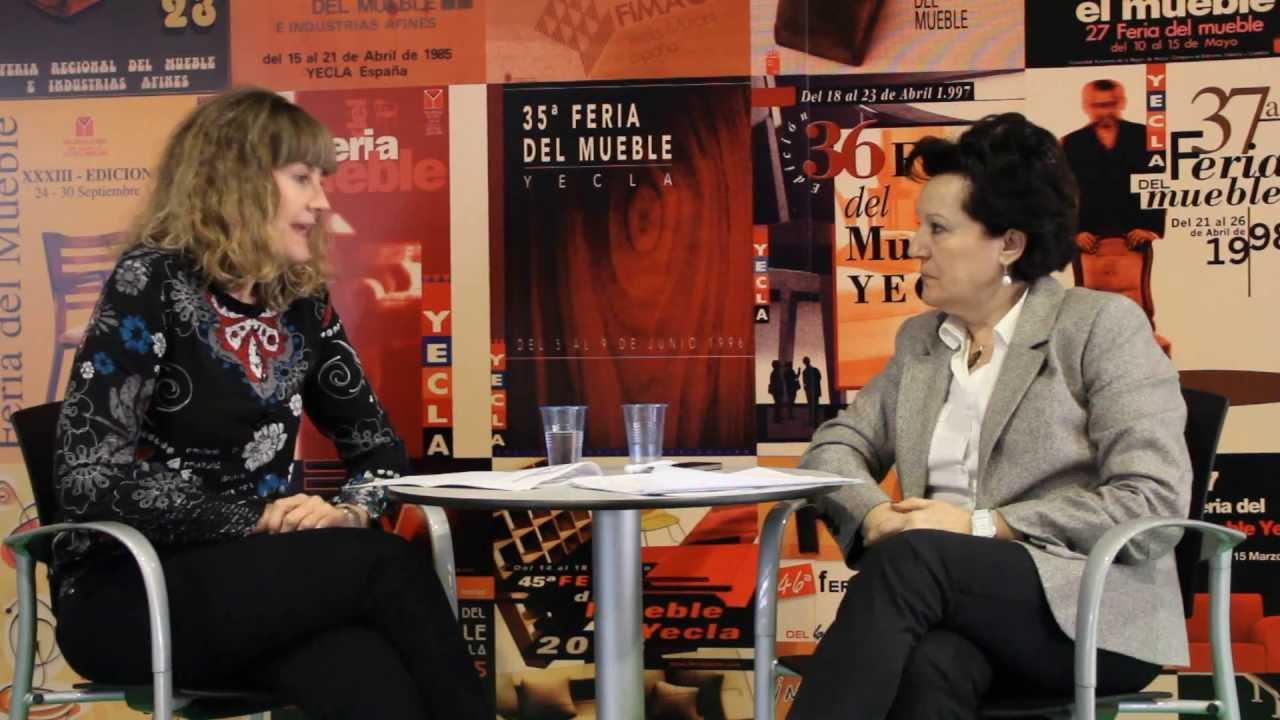 Muebles Eva Yecla El Filial Ya Es Colder Muebles Ibaez Ruiz  # Muebles Eva Yecla
