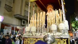 Semana Santa Ceuta 2014