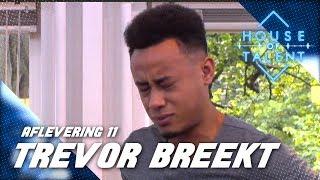 #11: Trevors verleden komt naar boven (VOLLEDIGE AFLEVERING)