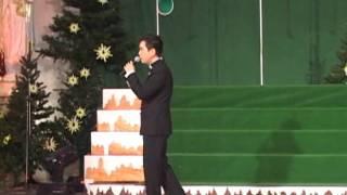 Mùa đông năm ấy - Xuân Trường (Mầu nhiệm yêu thương 2011)