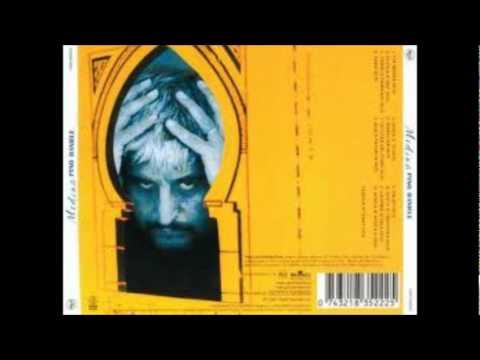Pino Daniele - Tempo di cambiare (Medina) (Audio)