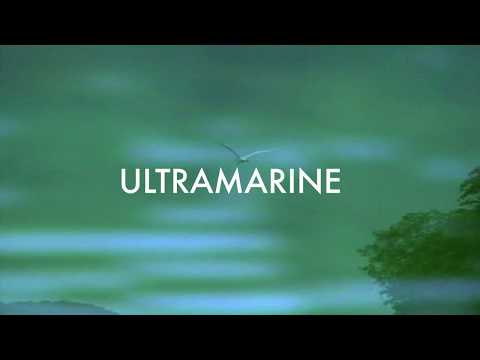 Ultramarine 'Signals Into Space' - album trailer Mp3