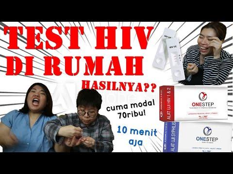 test-hiv-di-rumah?-modal-70ribu-aja!