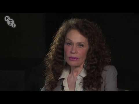 Karen Black on acting