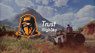 HighSky - Trust