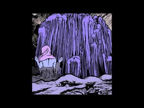 Elder - Spires Burn / Release (2012) (Full EP)