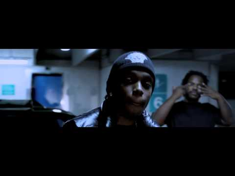 DoughBoyz CashOut - Get Money Stay Humble (Official Music Video)