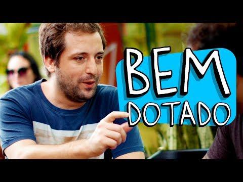 BEM DOTADO