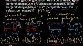 Jawapan Latihan Formatif Fizik Tingkatan 4 Kssm - All ...