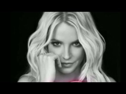 Is this Britney Spears singing?