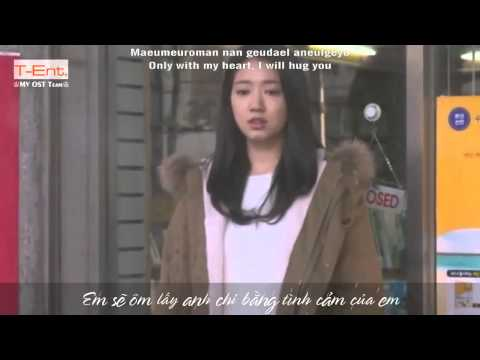 The Heirs   Fanmade OST My Wish   Lena Park Vietsub Engsub RomFrom Ep17+18   YouTube