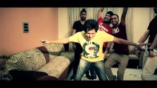GANGNAM STYLE  - Indian Version