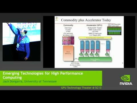 Architecture-aware Algorithms for Peta and Exascale Computing