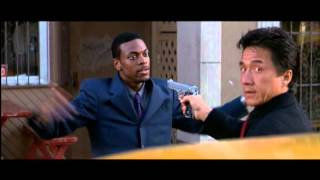 Rush hour (1998) best scene part 1