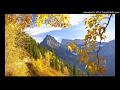 Download Montana - Sarba foarte buna!! UZIVOtek