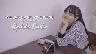 Download Syahiba Saufa - Welas Hang Ring Kene (Remix Version) - (Official Music Video)