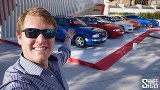 Have I Sold a Car?   Q&A