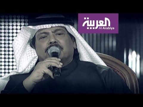 الأغنية العربية تودع أبو بكر سالم  - نشر قبل 2 ساعة