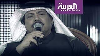 الأغنية العربية تودع أبو بكر سالم