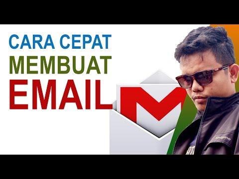 cara-cepat-membuat-email-baru-2020