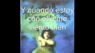 The smashing pumpkins - lily ( my one and only) subtitulada en español