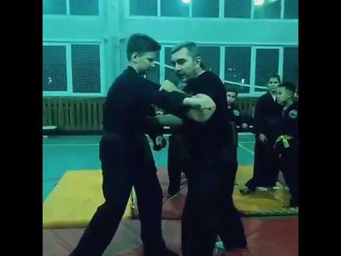 Син Му Хапкидо Новосибирск +79133843817 шк 134 Петухова 100