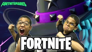 FORTNITE - TWITCH CON Kickoff Weekend | Nintendo XBox PS4 PC Mobile Crossplay With Subs