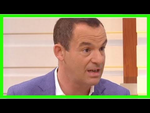 Moneysavingexperts martin lewis on if you should invest in bitcoin moneysavingexperts martin lewis on if you should invest in bitcoin ccuart Image collections