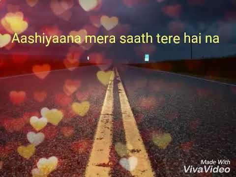 Tu Jo Mila | Bhajrangi Bhaijaan | Jayesh Song Lyrics