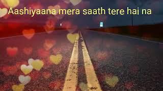 Tu Jo Mila   Bhajrangi Bhaijaan   Jayesh Song Lyrics