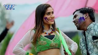 Govind Bhojpuriya का यह होली गीत 2020 में बवाल मचा देगा | Holi Me Choli Chor Kaua | Bhojpuri Song